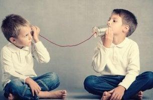 Como melhorar a comunicação?