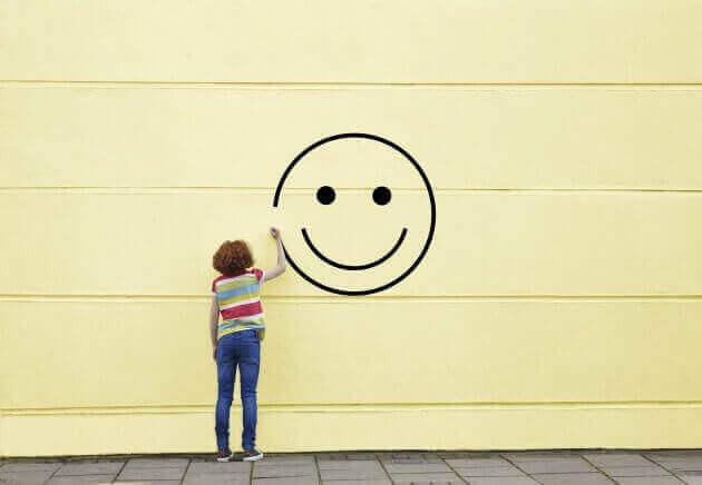 Eudaimonia e hedonismo: duas formas de experimentar a felicidade