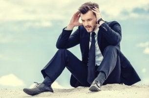 A importância de uma caixa de primeiros socorros psicológicos na empresa