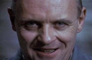 Filmes de terror psicológico