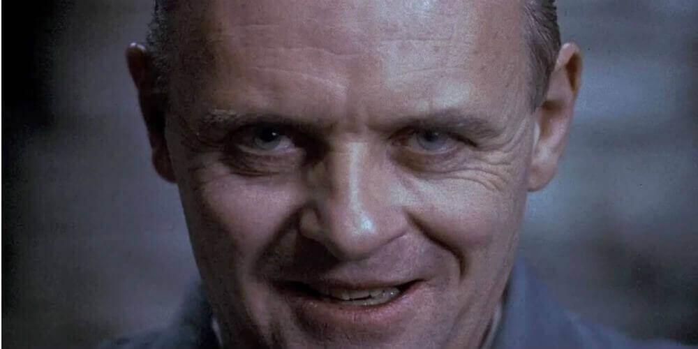 11 filmes de terror psicológico
