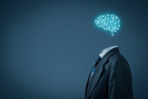Modelo de inteligência de Cattell: inteligência fluente e cristalizada