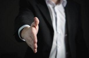 As técnicas de persuasão de Cialdini