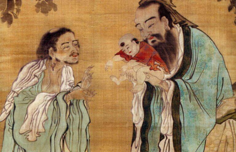 Tradições chinesas