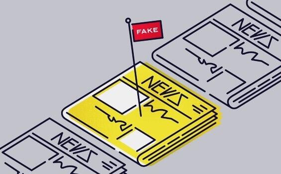 Como as fake news podem nos afetar?