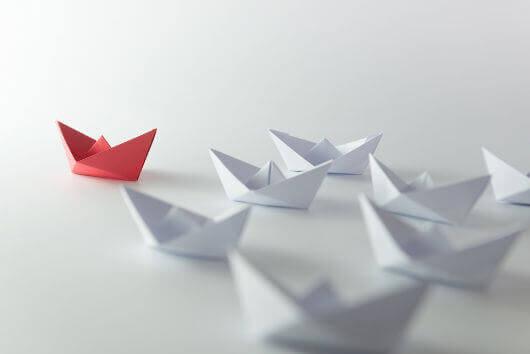 O que você precisa saber sobre a liderança