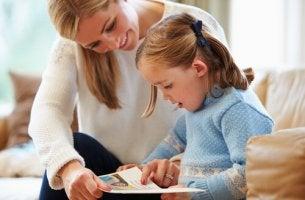 Aprender a ler: fatores e influências