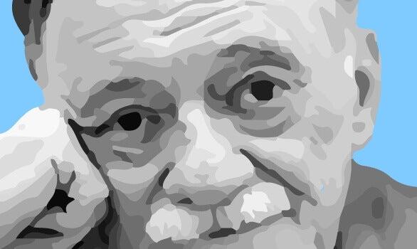 Frases de amor de Mario Benedetti