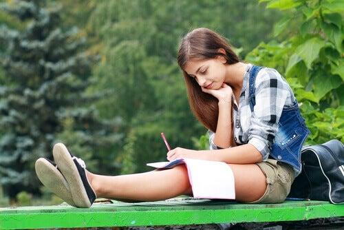 Como fomentar a motivação nos estudantes?