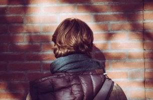 Intimidação intelectual: uma necessidade de pessoas inseguras