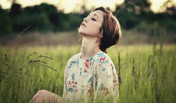 A mente silenciosa: chaves do pensamento relaxado