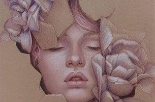 Como os traumas nos afetam?