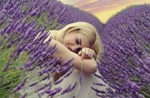 Como usar os 5 sentidos para vencer o estresse