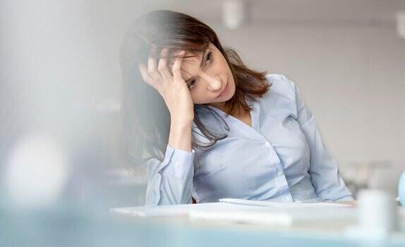 5 razões pelas quais a psicoterapia pode fracassar