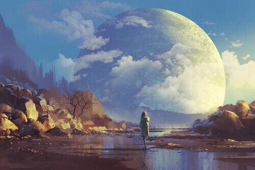 O que é uma utopia?