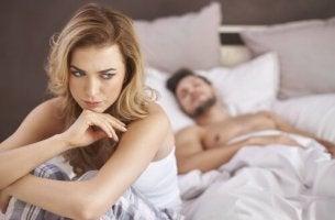 Autoconceito e sexualidade: como eles se relacionam?