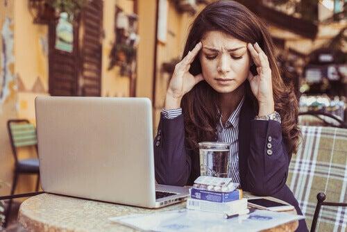 Como enfrentar uma semana emocionalmente difícil?