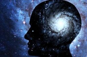 A consciência de acordo com a visão neurocientífica