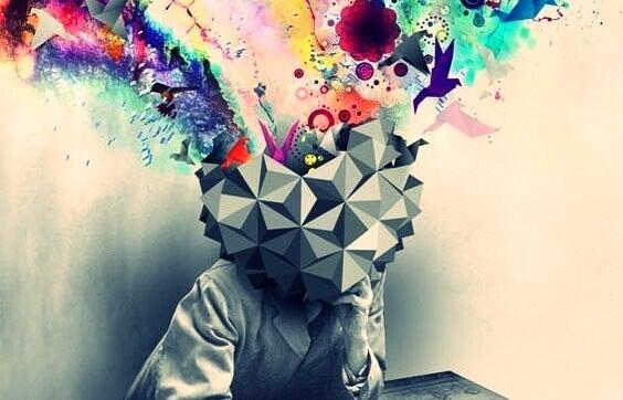 Despertar a criatividade
