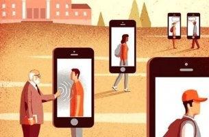Zygmunt Bauman: Facebook e as armadilhas das redes sociais