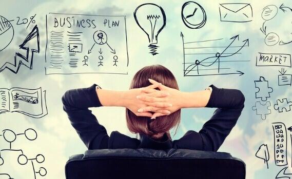 A falácia do planejamento, uma causa comum de improdutividade