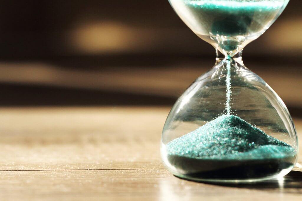 Psicologia do tempo: por que ele passa de forma diferente para cada pessoa?