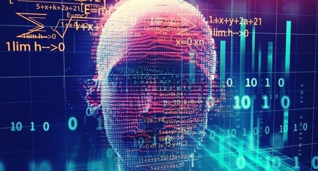 A inteligência artificial está logo ali, virando a esquina!