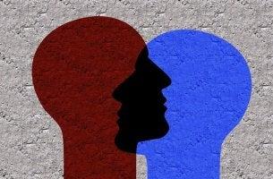 Teoria dos traços de personalidade de Allport