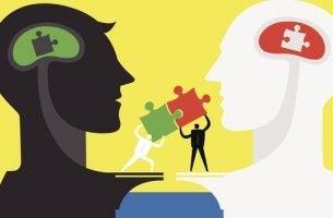 Como o estresse pode afetar uma negociação