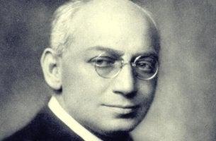 Sándor Ferenczi, uma referência para a psicanálise