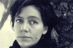 Frases de Alejandra Pizarnik