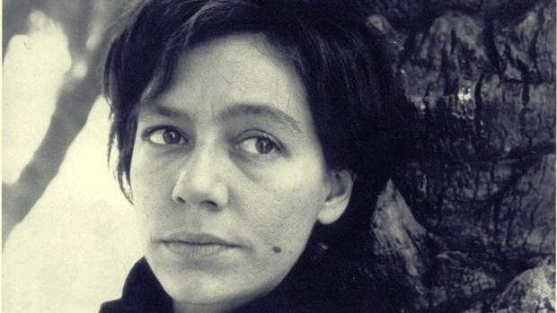 As 5 melhores frases de Alejandra Pizarnik