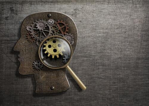 c9ee307ad2 Diante do determinismo mecanicista, onde fica a nossa liberdade?