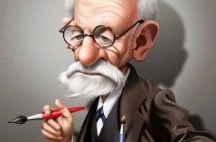 Por que Freud foi um revolucionário?