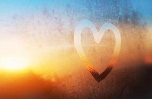 O que é o amor platônico?