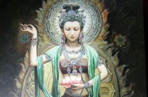 Coisas que é melhor manter em segredo, segundo o hinduísmo