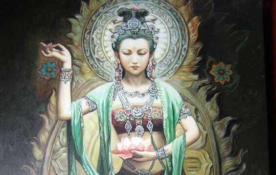 6 coisas que é melhor manter em segredo, segundo o hinduísmo