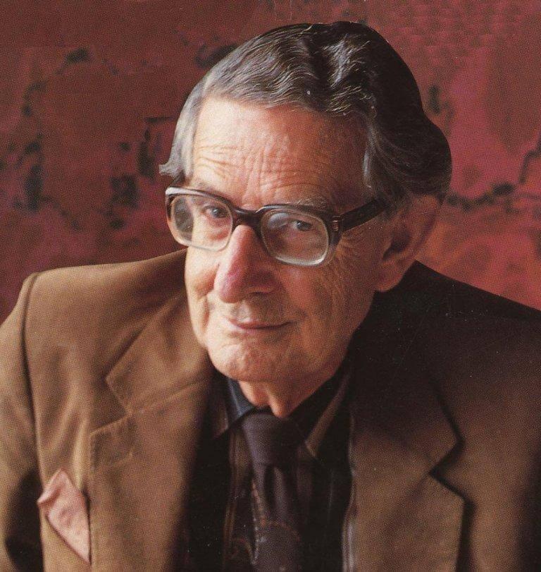 Hans Eysenck desenvolveu uma teoria da personalidade muito influente