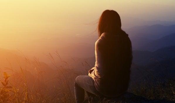 A encruzilhada das dores desaprovadas