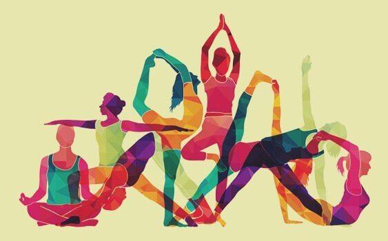 Yoga para iniciantes: a arte de harmonizar o corpo e a mente