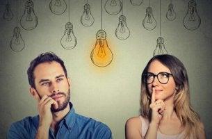 Existem diferenças de inteligência entre homens e mulheres?
