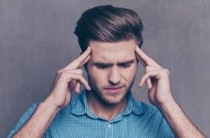 O rancor faz mal à saúde?
