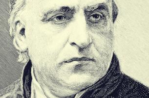 Charcot, um extraordinário homem da ciência
