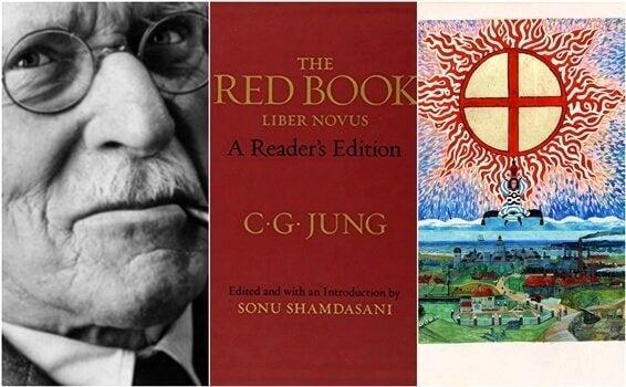O Livro Vermelho de Carl Jung