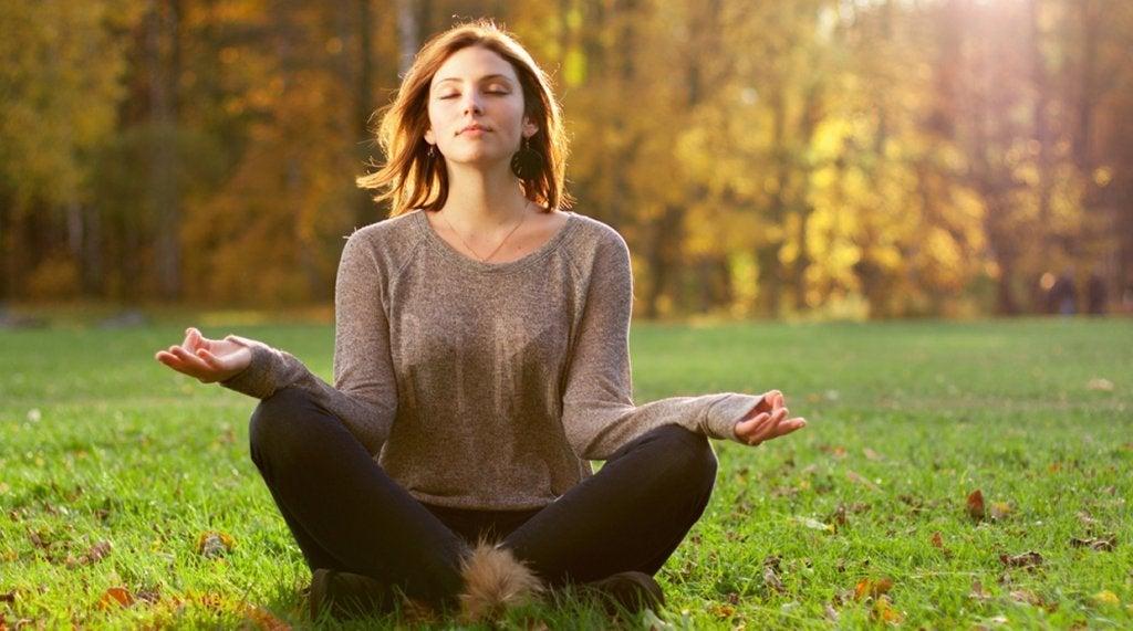 8 dicas para viver melhor segundo o coaching zen