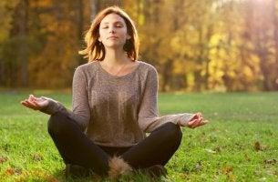 Dicas para viver melhor segundo o coaching zen