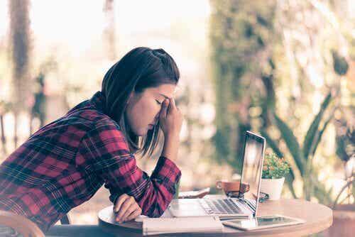 5 dicas para administrar a frustração