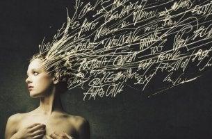Engramas: marcas da experiência em nosso cérebro