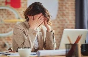 Propranolol: o medicamento para a ansiedade e enxaquecas