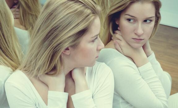 Diferenças entre autoestima e ego